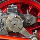 Steam: Valve will Ubuntu-Unterstützung beenden