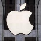Musikstreaming: Apple wirft Spotify falsche Angaben vor