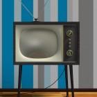 Fernseher: Konsumenten wollen große Bildschirme statt HDR und OLED