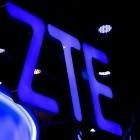 ZTE: Weltweit erstes G.fast bei 212 MHz arbeitet in Köln