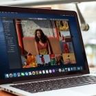 Betriebssystem: Apple bringt MacOS Catalina 10.15.4 mit Kopfsteuerung
