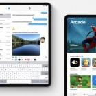 Apple: Öffentliche Beta von iOS 13 und iPadOS erschienen