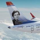 Internet im Flugzeug: Norwegian ermöglicht Gate-to-Gate-Wi-Fi