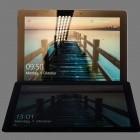 Surface: Microsofts Dual-Screen-Gerät hat zwei 9-Zoll-Bildschirme