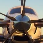 Microsoft: Neuer Flight Simulator soll Fokus auf Simulation legen
