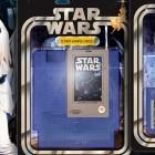 Retro-Gaming: Star Wars für den Game Boy und NES wieder erhältlich