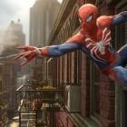 Playstation 5: Sony sichert sich Patent über Preload von Leveldaten