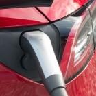 Elektromobilität: Masterplan für mehrere Millionen Ladepunkte geplant