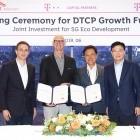SK Telecom: Deutsche Telekom will selbst 5G-Ausrüstung entwickeln