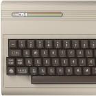 THEC64: C64-Nachbau in Originalgröße kommt für 120 Euro