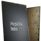 Helio P65: Neues Mediatek-SoC kommt mit Mali-G52-Grafikeinheit