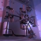 Personal Vault: Onedrive erhält zusätzlichen passwortgeschützten Bereich