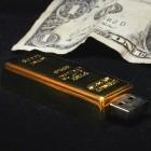 Gema und VG Wort: Speicherkarten und USB-Sticks werden durch Abgabe teurer