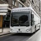 BVG: Berlins neue E-Busse sind teuer