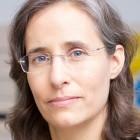 Datenschutzbeauftragte: Ermittlungen gegen Marit Hansen eingestellt