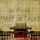 IBM und Oracle: China migriert schneller von US-Hardware auf lokale Chips