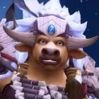 World of Warcraft: Azsharas Aufstieg verbessert das Herz von Azeroth