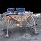 SpaceIL: Der Mond ist keine Herausforderung mehr