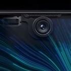 Smartphone: Oppo stellt Display-Frontkamera ohne Loch vor