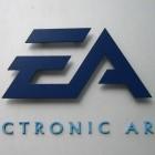 Subdomain Takeover: Sicherheitsfirmen übernehmen Subdomain von EA