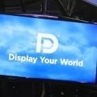 Schnittstellen-Standard: Displayport 2.0 schafft 8K bei 60 Hz mit HDR10