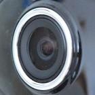 Überwachung bei Airbnb: Vom Suchen und Finden versteckter Kameras
