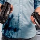 Dresden: HP und Zoll beschlagnahmen gefälschte Toner-Kartuschen