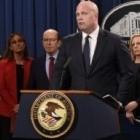 Auslagerung: US-Chiphersteller umgehen Trumps Embargo gegen Huawei
