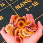 Machine Learning: Chinesische Casinos nutzen KI zum Erkennen von Verlierern