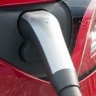 Elektroauto: Tesla will Akkuzellen selbst produzieren