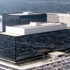 Geheimdienst: NSA speicherte wieder unzulässig Verbindungsdaten