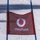 Vodafone: EU-Kommission wird Unitymedia-Verkauf wohl zustimmen