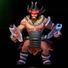 Valve vs Riot Games: Kampf um das nächste große Spieleding