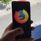 Mozilla Firefox: Neuer Mobilbrowser basiert auf Firefox Klar und Geckoview