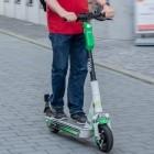 Roller: Städte in NRW planen Verbotszonen für E-Scooter