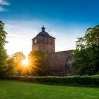Pepcom: Tele Columbus übernimmt Glasfasernetz der Stadt Heidelberg