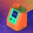 Open Source: Aweigh navigiert nach der Sonne und gegen GPS