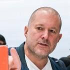 Designchef: Jony Ive verlässt Apple