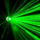 Überwachung: Pentagon kann Menschen per Laser identifizieren