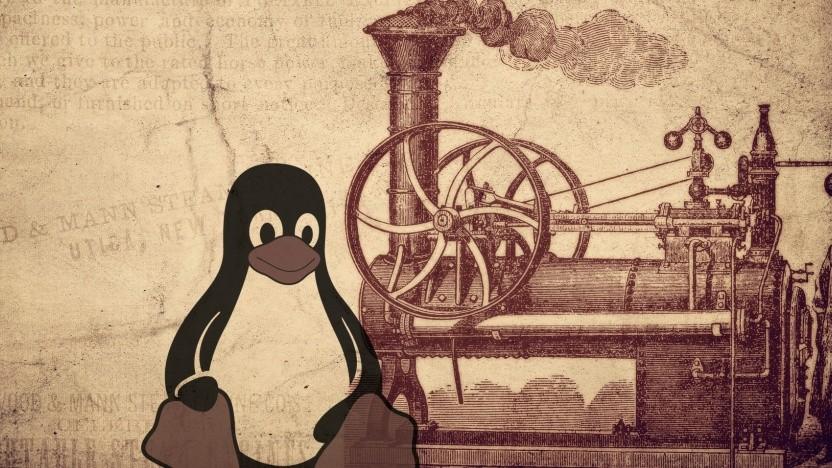 Steam wird weitere Linux-Distributionen unterstützen.