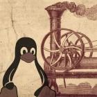 Steam für Linux: Valve empfiehlt Ubuntu nicht mehr und prüft Alternativen