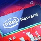 Nervana NNP-I: Intels 10-nm-Inferencing-Chip nutzt Ice-Lake-Kerne