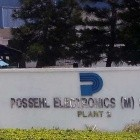 Possehl Electronics: Moderne Zwangsarbeit bei deutschem Zulieferer von Infineon