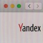 Russland: Yandex mit NSA-Schadsoftware Regin angegriffen