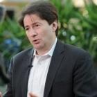 5G Security: Nokia distanziert sich von Huawei-Warnung des Technikchefs