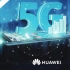 5G: Anti-Dumping-Verfahren in EU gegen Huawei möglich