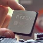 Ryzen 3900X/3700X im Test: AMDs 7-nm-CPUs lassen Intel hinter sich