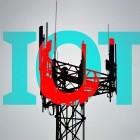 Mobilfunktarife fürs IoT: Die Dinge ins Internet bringen