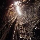 CO2: Wie Kohlebergwerke zum Klimaschutz beitragen können