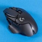 G502 Lightspeed im Test: Drahtlos (aufladbar) ist diese Maus noch besser